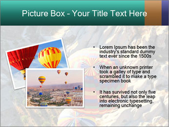0000079237 PowerPoint Template - Slide 20