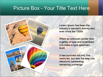 0000079237 PowerPoint Templates - Slide 23