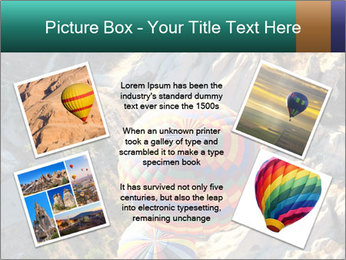 0000079237 PowerPoint Template - Slide 24