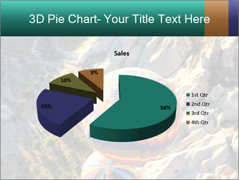 0000079237 PowerPoint Template - Slide 35