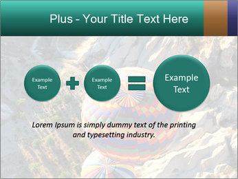 0000079237 PowerPoint Template - Slide 75