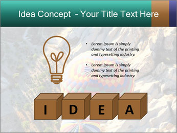 0000079237 PowerPoint Template - Slide 80