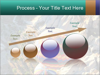 0000079237 PowerPoint Template - Slide 87
