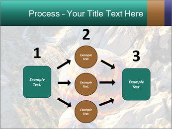 0000079237 PowerPoint Templates - Slide 92