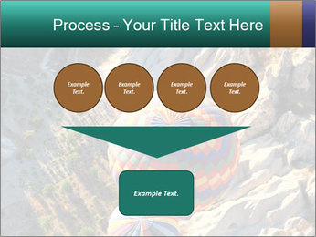0000079237 PowerPoint Template - Slide 93