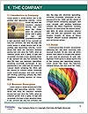 0000079237 Word Template - Page 3