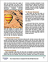 0000079237 Word Template - Page 4
