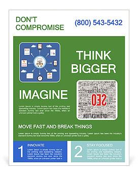 0000079238 Flyer Template