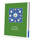 0000079238 Presentation Folder
