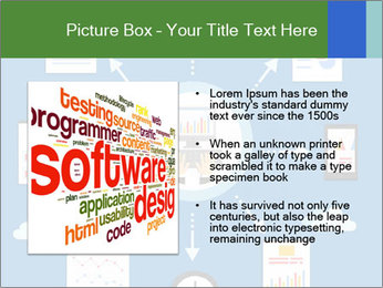 0000079238 PowerPoint Templates - Slide 13