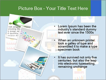 0000079238 PowerPoint Template - Slide 17