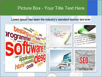 0000079238 PowerPoint Template - Slide 19