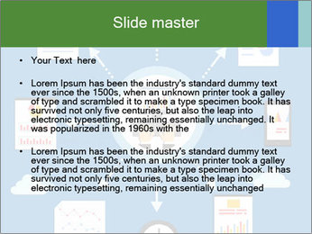 0000079238 PowerPoint Template - Slide 2