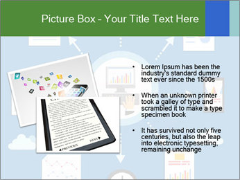 0000079238 PowerPoint Templates - Slide 20