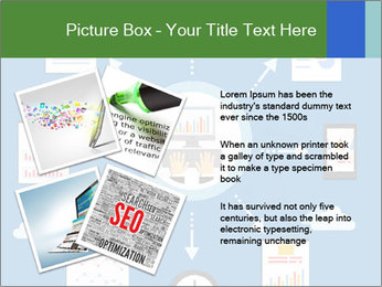 0000079238 PowerPoint Templates - Slide 23