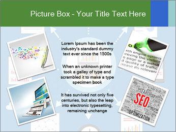 0000079238 PowerPoint Template - Slide 24