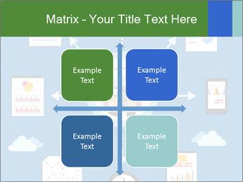 0000079238 PowerPoint Template - Slide 37