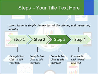 0000079238 PowerPoint Template - Slide 4