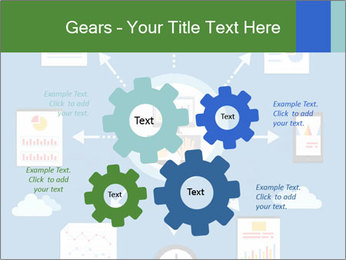 0000079238 PowerPoint Template - Slide 47