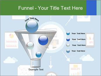 0000079238 PowerPoint Template - Slide 63