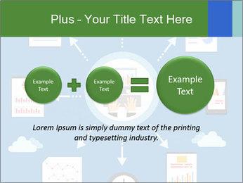 0000079238 PowerPoint Template - Slide 75