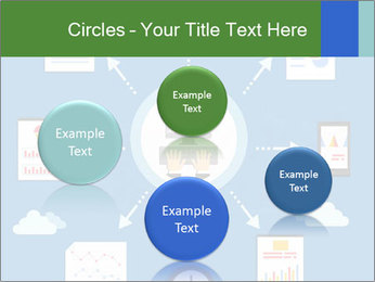 0000079238 PowerPoint Template - Slide 77