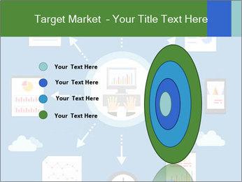 0000079238 PowerPoint Template - Slide 84