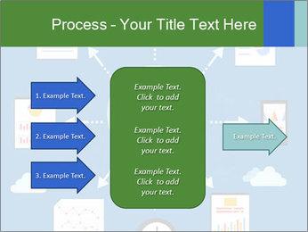 0000079238 PowerPoint Template - Slide 85