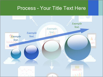 0000079238 PowerPoint Template - Slide 87