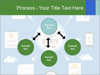0000079238 PowerPoint Template - Slide 91