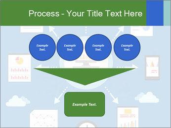 0000079238 PowerPoint Template - Slide 93