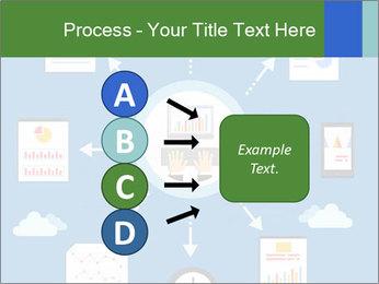 0000079238 PowerPoint Template - Slide 94