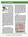 0000079238 Word Templates - Page 3