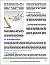 0000079238 Word Templates - Page 4