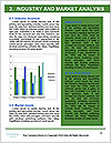 0000079238 Word Templates - Page 6