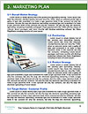 0000079238 Word Templates - Page 8