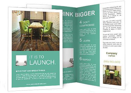 0000079239 Brochure Template