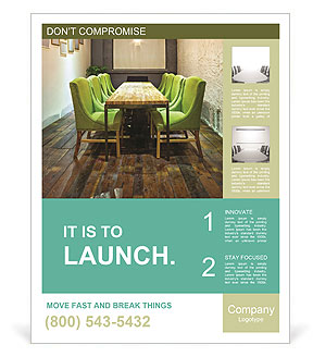 0000079239 Poster Template
