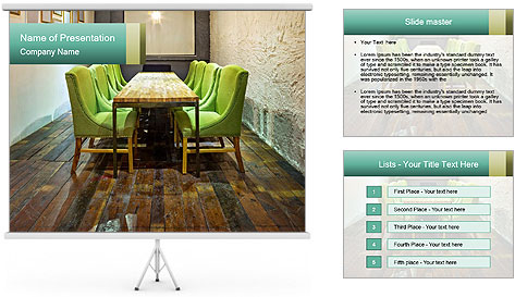 0000079239 PowerPoint Template