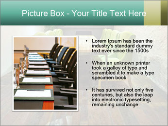 0000079239 PowerPoint Templates - Slide 13