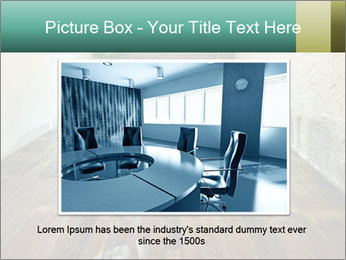 0000079239 PowerPoint Templates - Slide 16