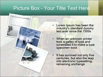 0000079239 PowerPoint Templates - Slide 17