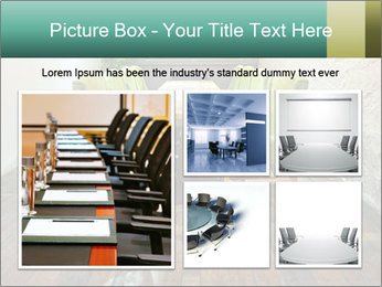 0000079239 PowerPoint Templates - Slide 19