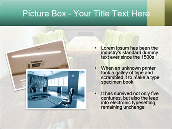 0000079239 PowerPoint Templates - Slide 20