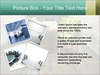 0000079239 PowerPoint Templates - Slide 23