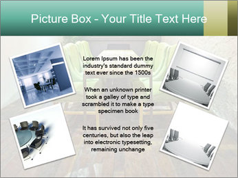 0000079239 PowerPoint Templates - Slide 24