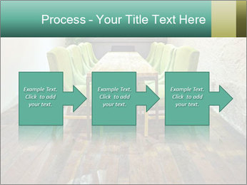 0000079239 PowerPoint Templates - Slide 88