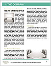 0000079239 Word Templates - Page 3