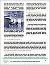 0000079239 Word Templates - Page 4