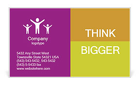 0000079240 Business Card Templates